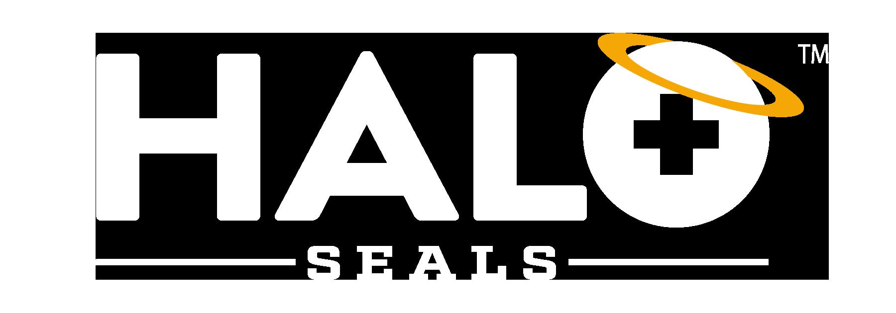 Halo Seals